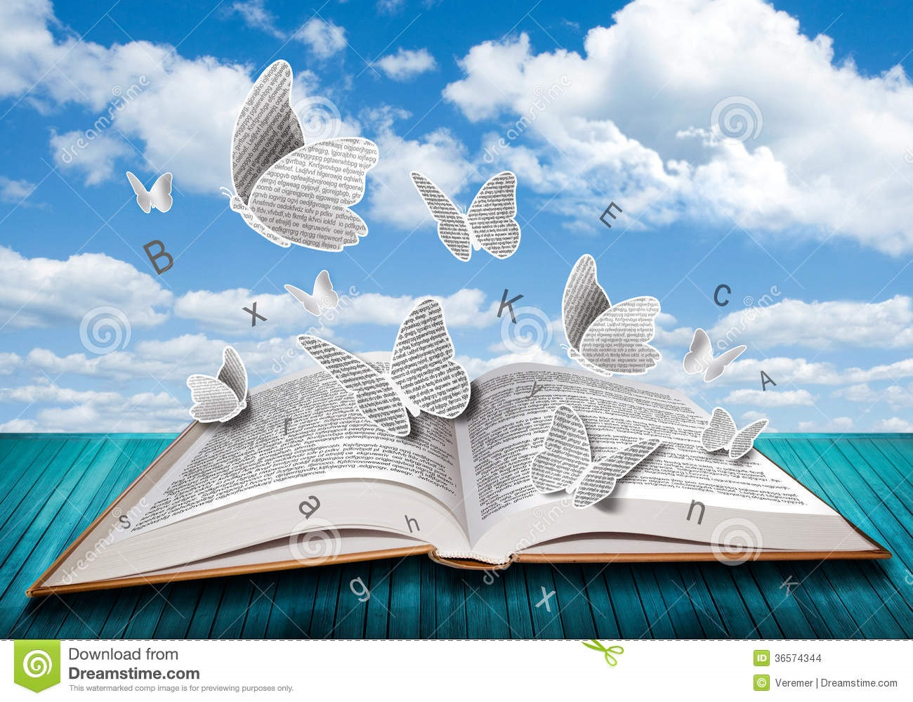 Compra libros de Anna Rossell