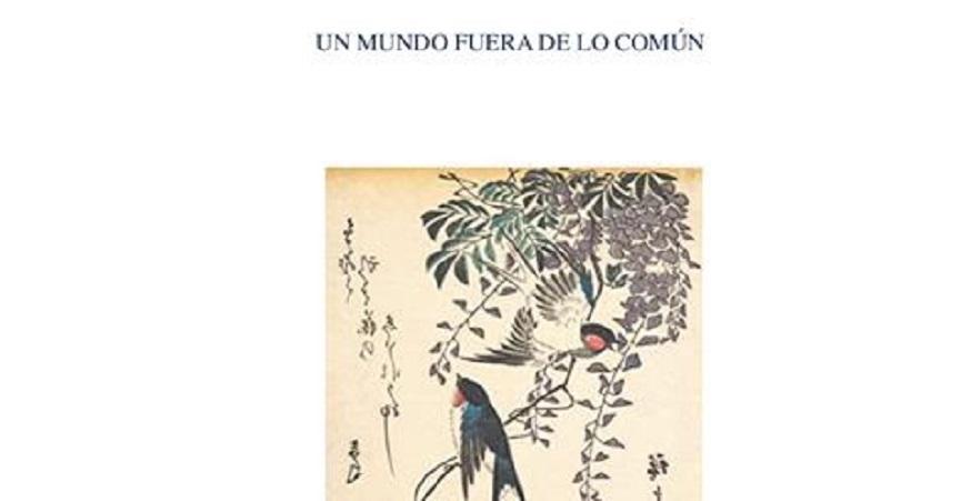 """Portada de la revista """"Ágora. Papeles de arte gramático"""", núm. 8, vol. 2, primavera 2020"""