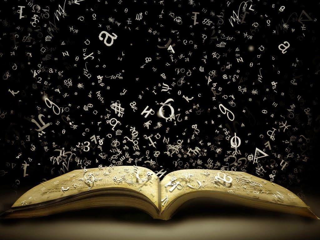 Regala llibres / Regala libros