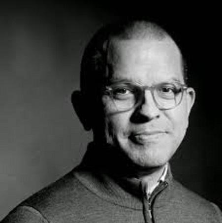 Enrique Clarós