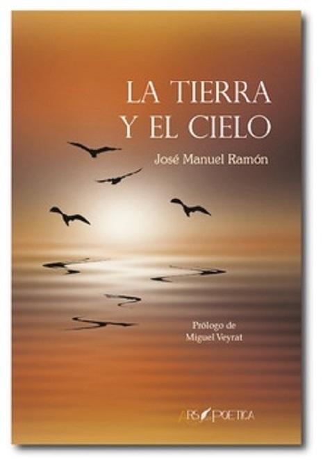 José Manuel Ramón «La tierra y el cielo»
