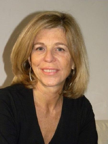 Maria Vilanova