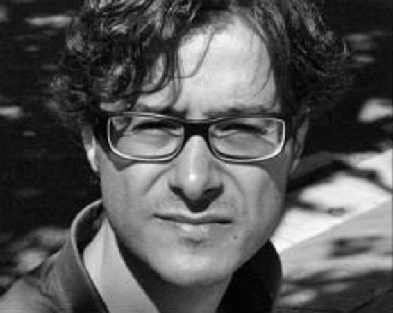 El psicoanalista y escritor Saïd El Kadaoui