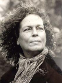 Helga Novak
