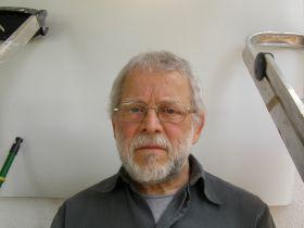 Manuel Ávila Urbano