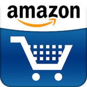 Compra los libros de Anna Rossell en Amazon / Compra els llibres d'Anna Rossell a Amazon