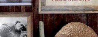 """Portada de """"Cartes d'una pionera"""" d'Elinore Pruitt Stewart"""