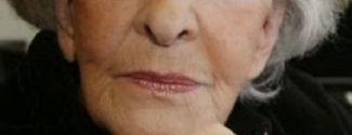 Ida Vitale
