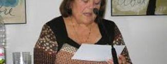Maite León