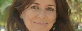 Laura Giordani