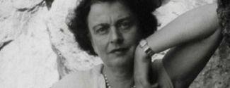 Marie Louise Kaschnitz