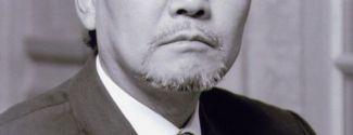 Teru Miyamoto