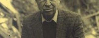 """Portada del original turco de """"Un hombre ocioso"""", de Yusuf Atilgan"""