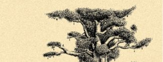 "Portada del llibre de poemes ""Quadern malià / Cuaderno de Malí"", edició bilingüe /edición bilingüe"