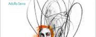 Portada de Fernando Pessoa, Un disfraz equivocado